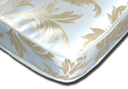 sofabed mattress pocket sprung